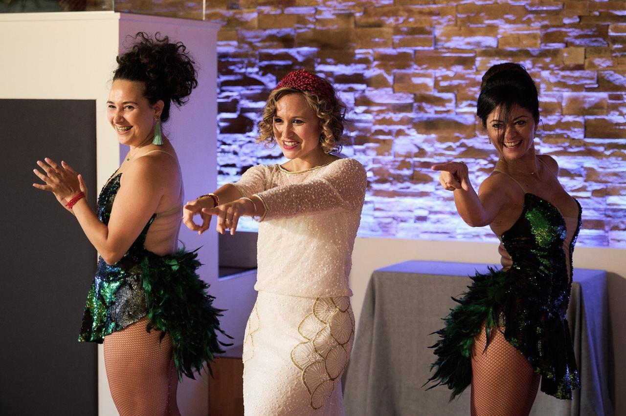 fotografo bodas alcoy boda miriam37