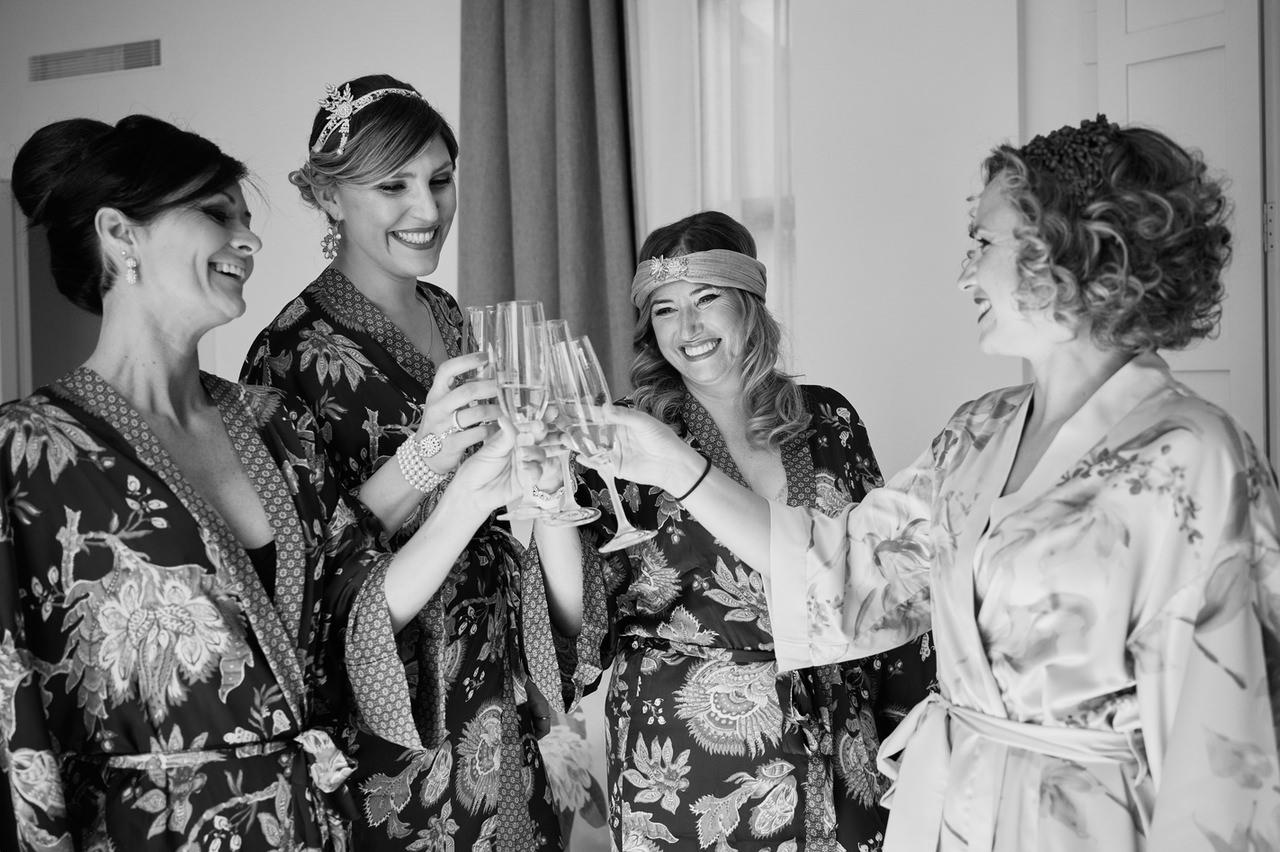 fotografo bodas alcoy boda miriam1