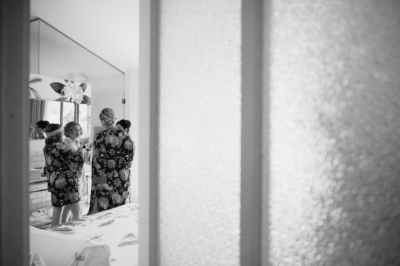 fotografo bodas alcoy boda miriam2