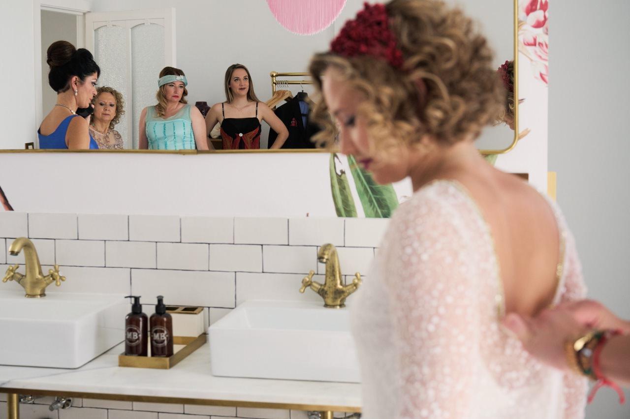 fotografo bodas alcoy boda miriam5