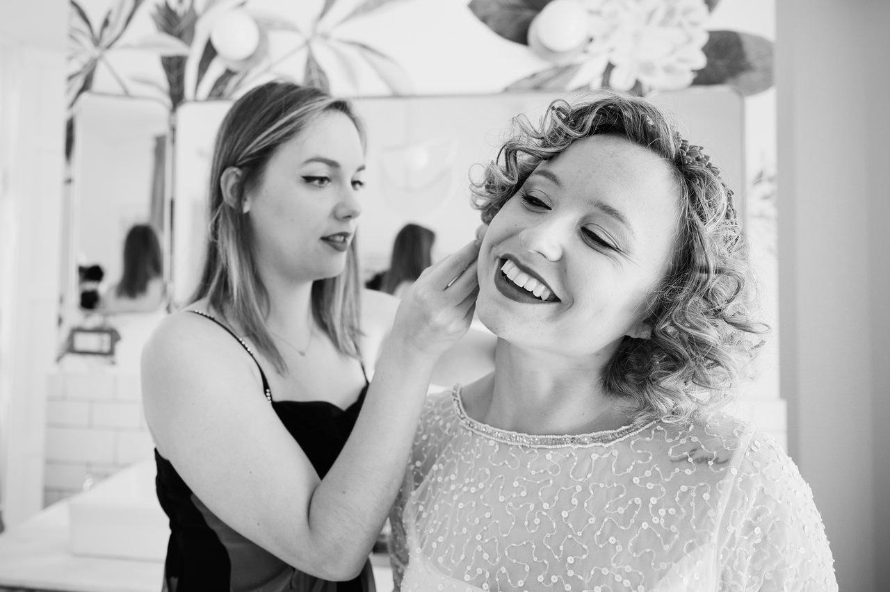 fotografo bodas alcoy boda miriam8