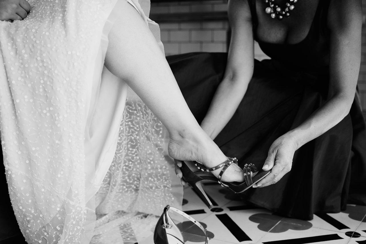 fotografo bodas alcoy boda miriam9