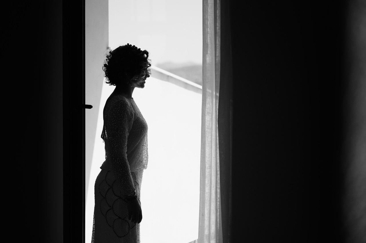 fotografo bodas alcoy boda miriam13