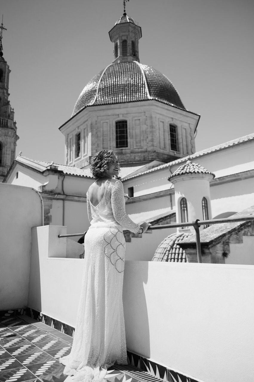 fotografo bodas alcoy boda miriam14