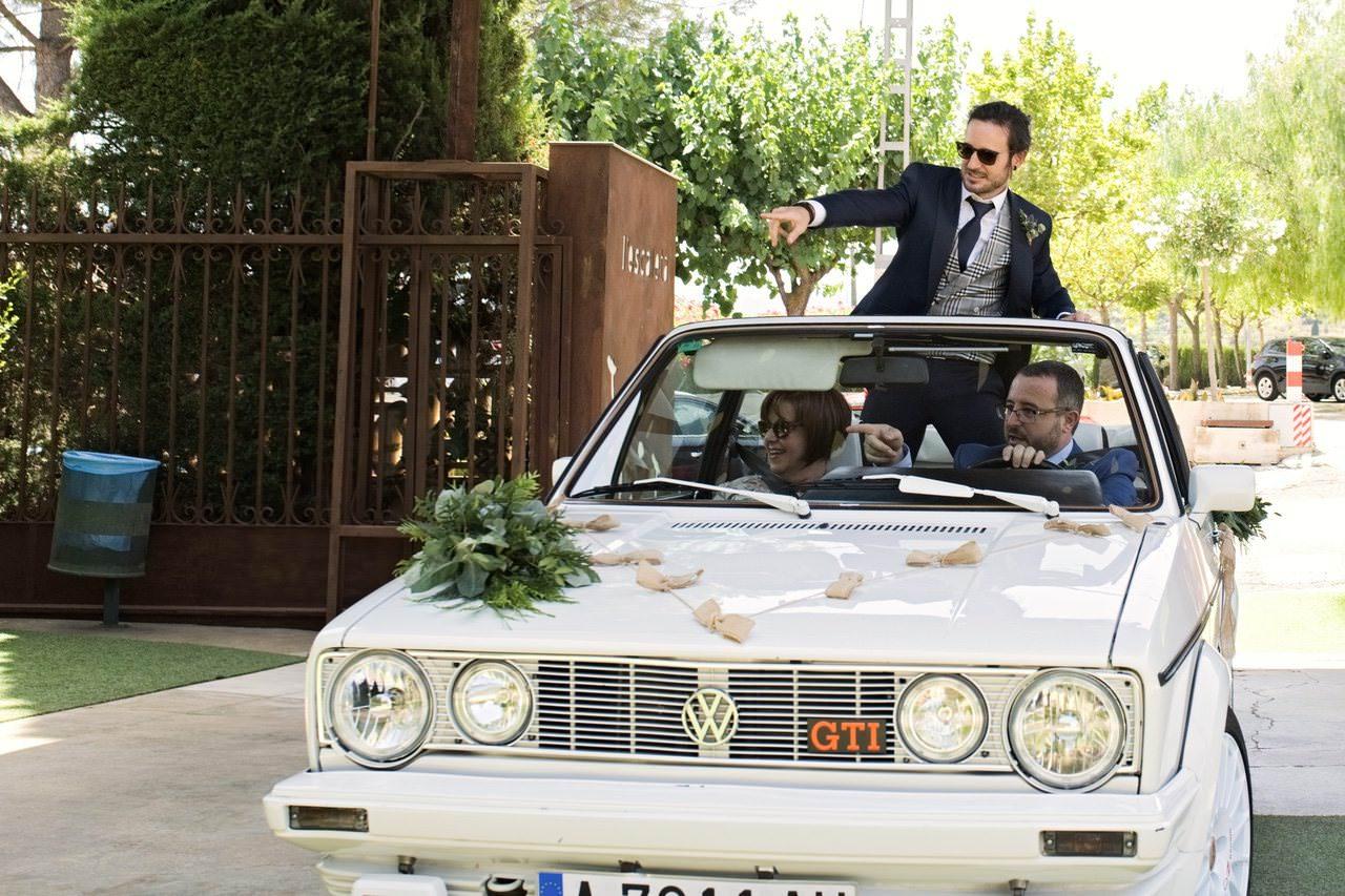 fotografo bodas alcoy boda miriam17