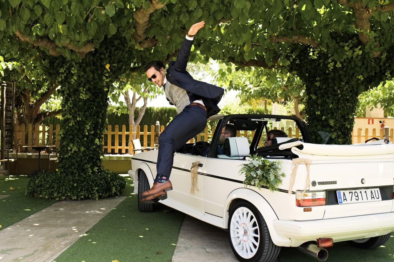 fotografo bodas alcoy boda miriam18