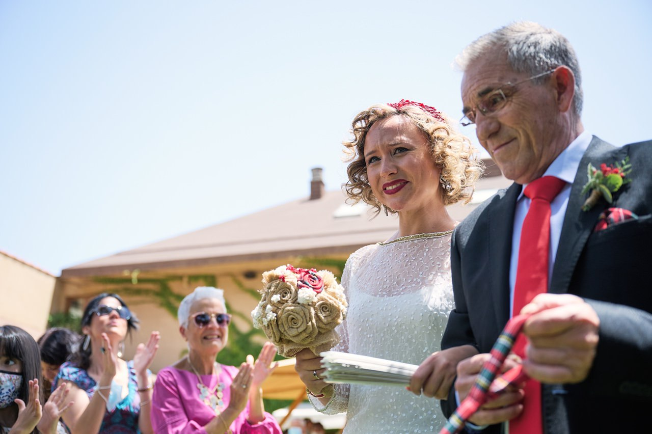 fotografo bodas alcoy boda miriam20
