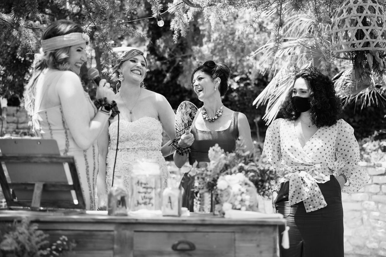fotografo bodas alcoy boda miriam22