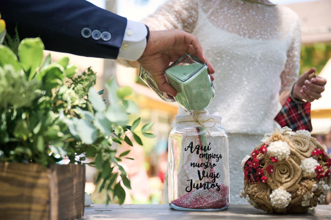 fotografo bodas alcoy boda miriam27