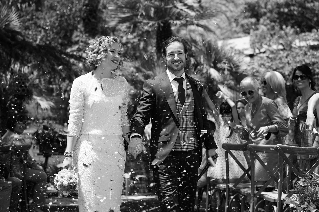 fotografo bodas alcoy boda miriam29