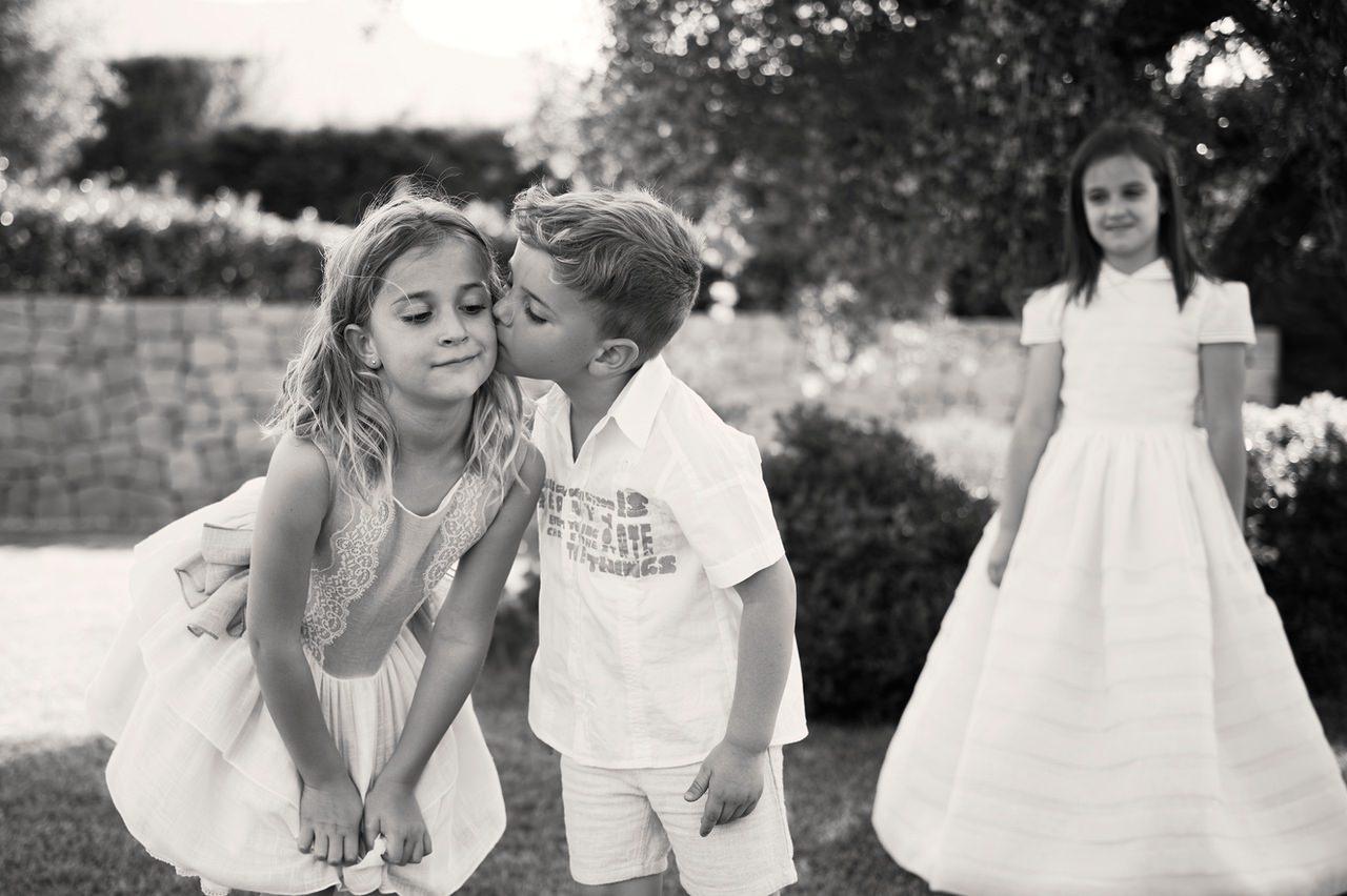 fotografo bodas alcoy comunion vera2