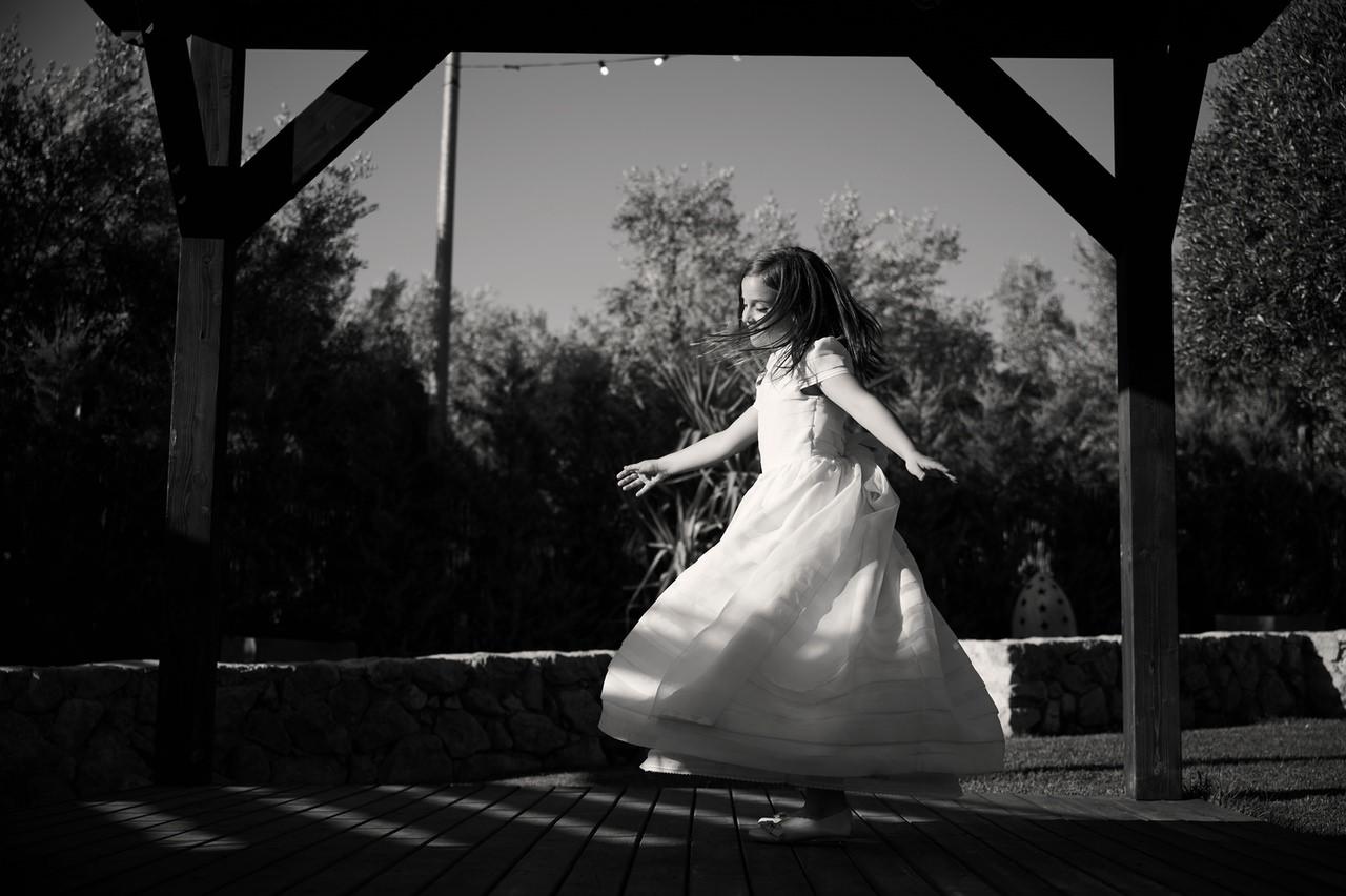 fotografo bodas alcoy comunion vera4