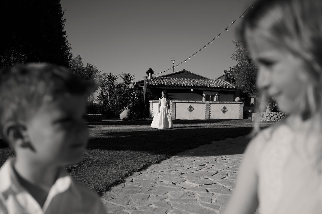 fotografo bodas alcoy comunion vera5