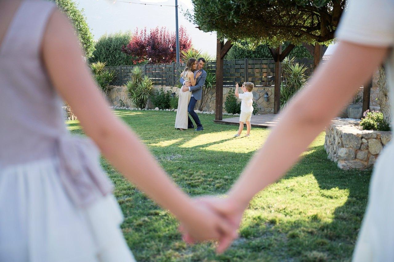 fotografo bodas alcoy comunion vera7