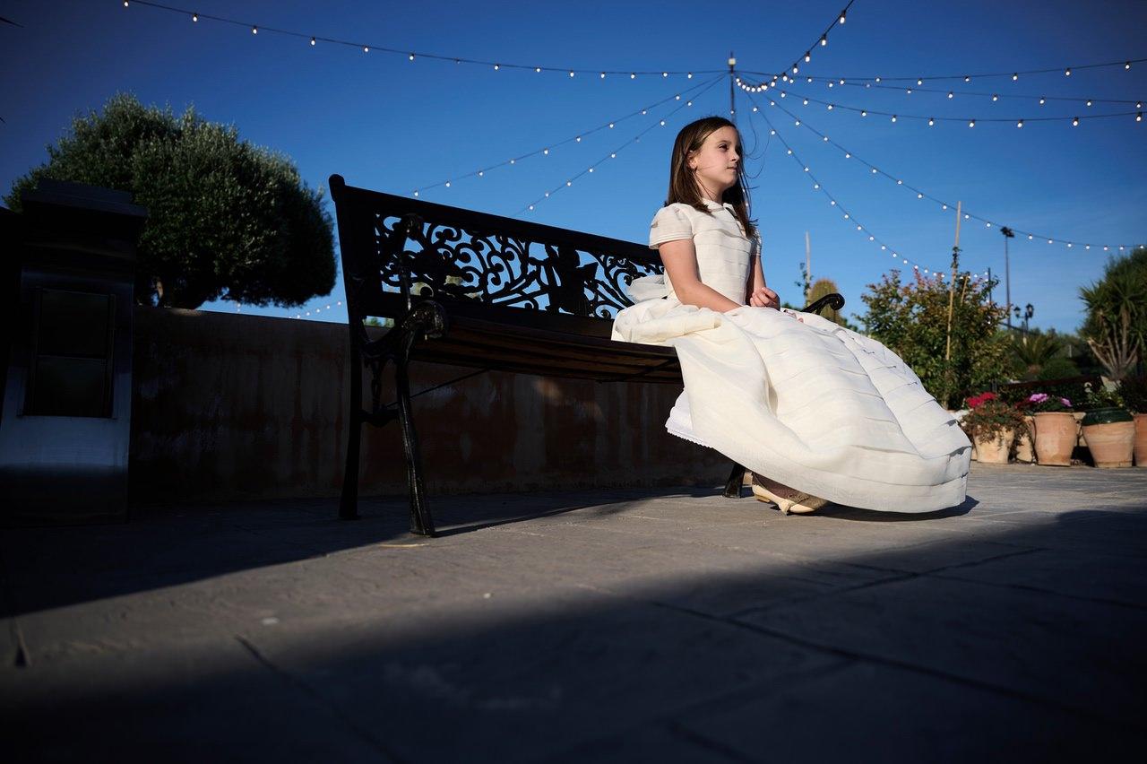 fotografo bodas alcoy comunion vera9