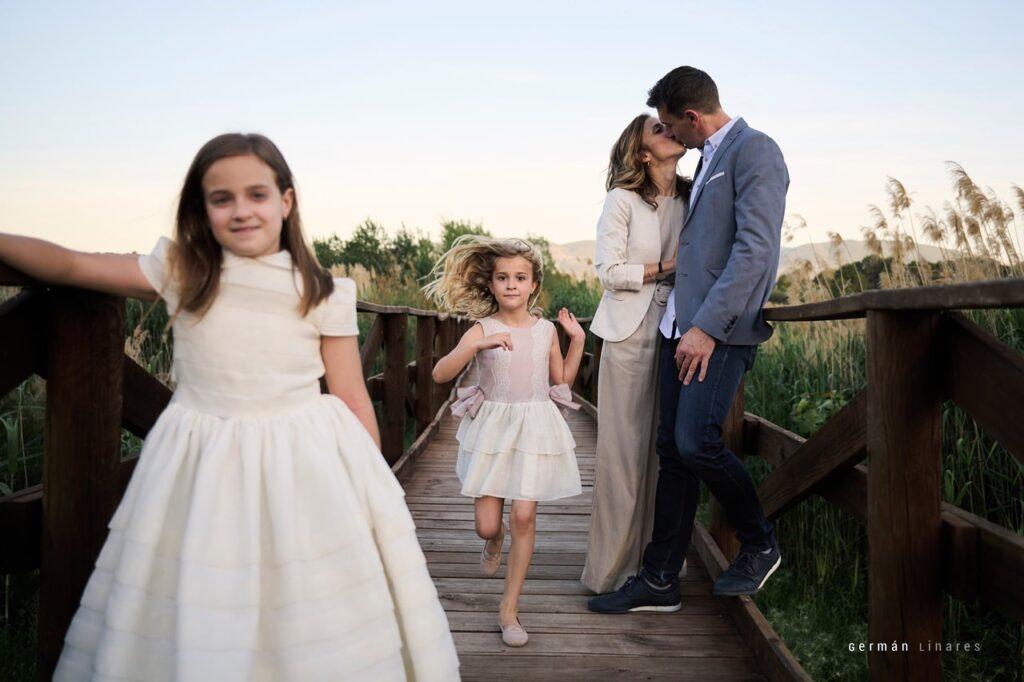 fotografo bodas alcoy comunion vera12