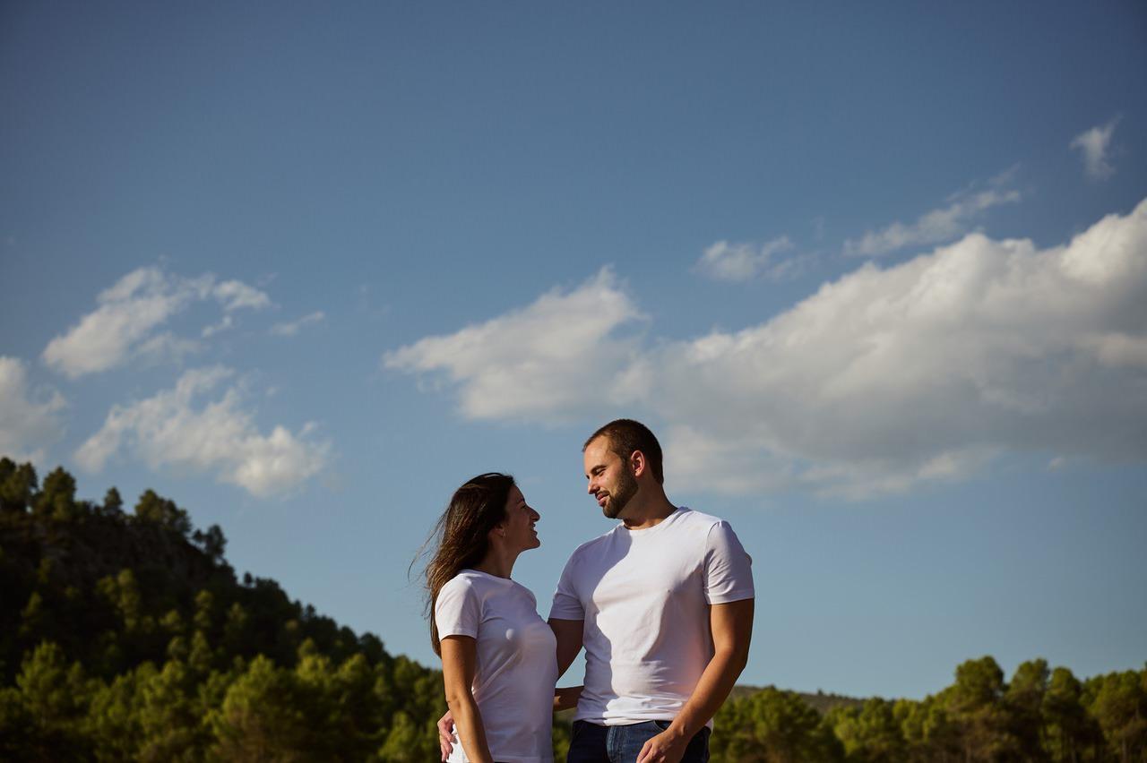 fotografo bodas alcoy preboda saray y david en bocairent4