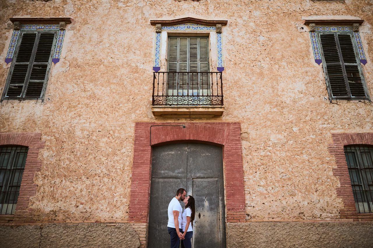 fotografo bodas alcoy preboda saray y david en bocairent17